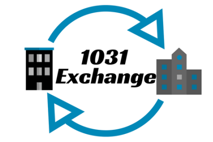 Section 1031 tax-free exchanges