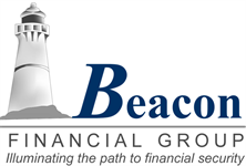 Beacon Financial Group Home