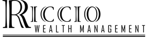 Riccio Wealth Management Home