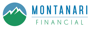 Montanari Financial Home