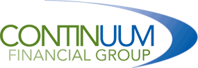 Continuum Financial Group Home