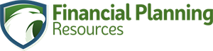Financial Planning Resources, Inc. Home