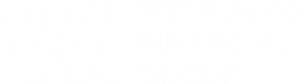 Weinberg Financial Group Home