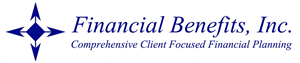 Financial Benefits, Inc.  Home