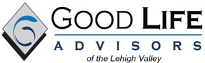 Good Life Advisors of the Lehigh Valley Home
