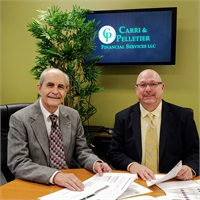 Carri & Pelletier Financial Services, LLC