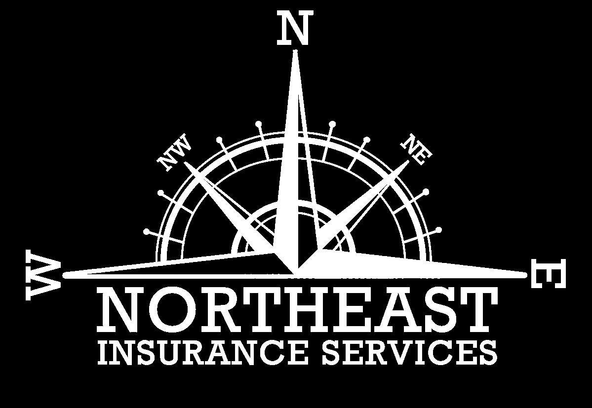 Group Health Insurance | NorthEast Insurance Service