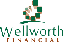 Wellworth Financial Home