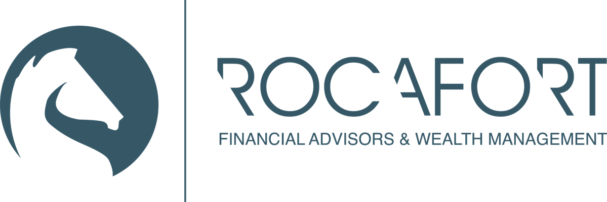 Rocafort- Financial Advisors & Wealth Management - Since 1981 - San Juan, PR