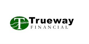 Trueway Financial LLC Home