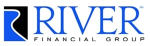 River Financial Group Home