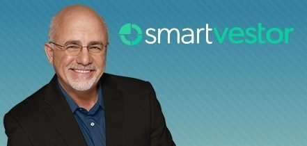 We are a Quad Cities SmartVestor Pro with Dave Ramsey