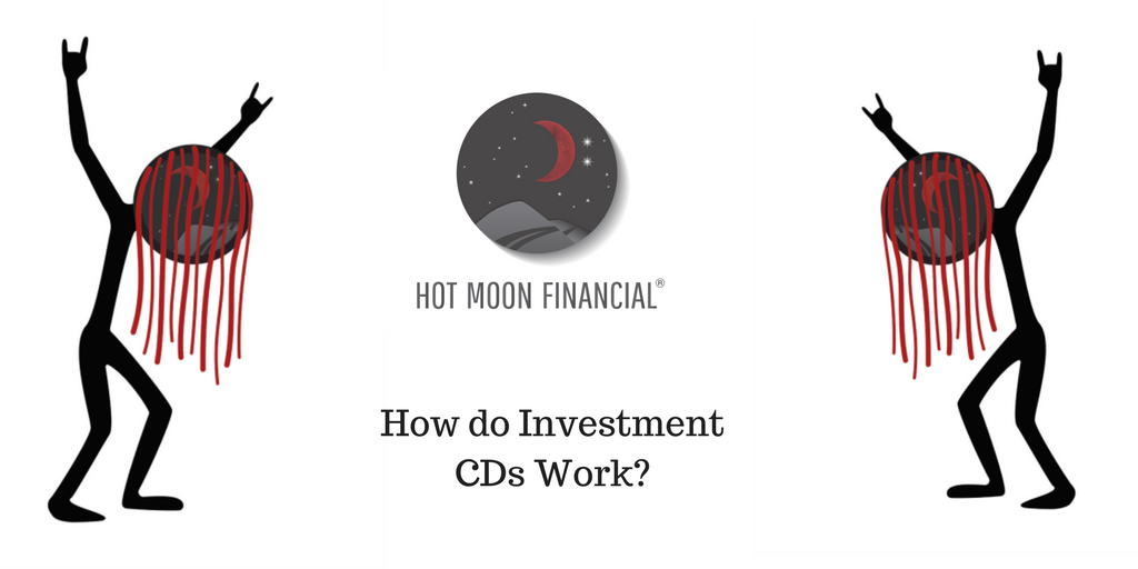 How Do Investment Cds Work