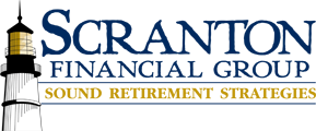 Scranton Financial Group Home