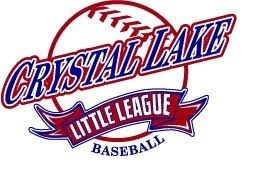 Crystal Lake Continental Little League