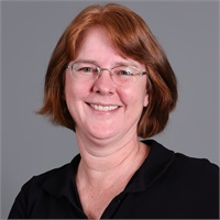 Marilyn J. Pierce, CPA