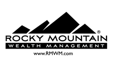 Rocky Mountain Wealth Management Home