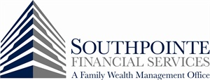 Southpointe Financial Services Home