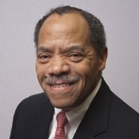 Milton P. Wilkins, Jr.