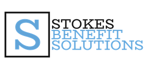 Stokes Benefit Solutions Home
