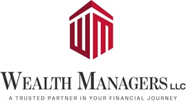 Wealth Managers, LLC Home