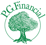 Professional Guidance Financial Services Home