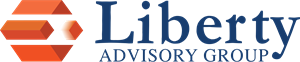 Liberty Advisory Group Home