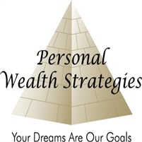 Personal Wealth Strategies