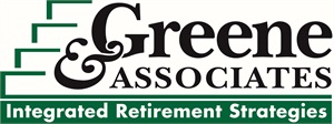 Greene & Associates, Integrated Retirement Strategies Home