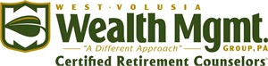 West Volusia Wealth Management Group, P.A. Home