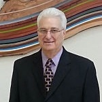 Lee M. Wilderman