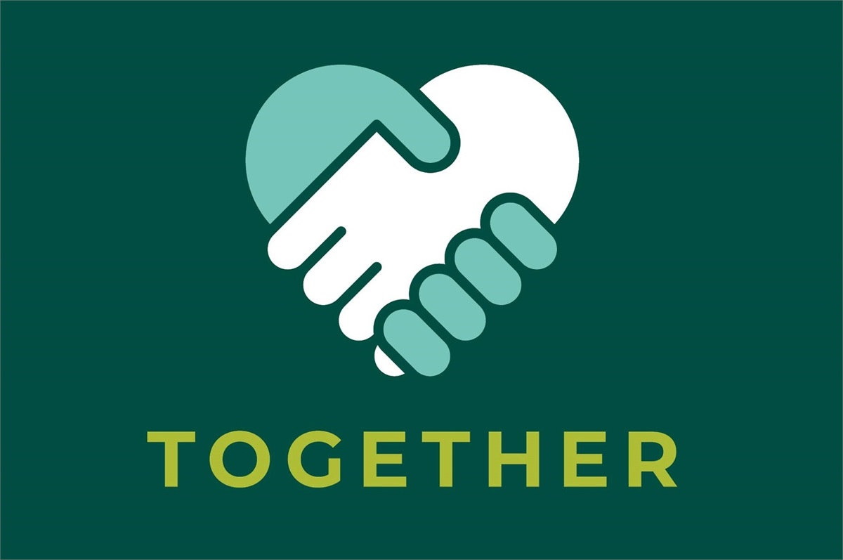 We're all in this together - a note from Tompkins Financial Advisors