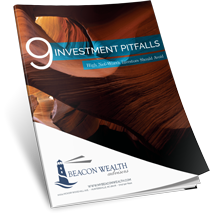 9 Investment Pitfalls - Beacon Wealth Advisors