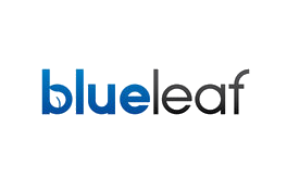 Blue Leaf Login