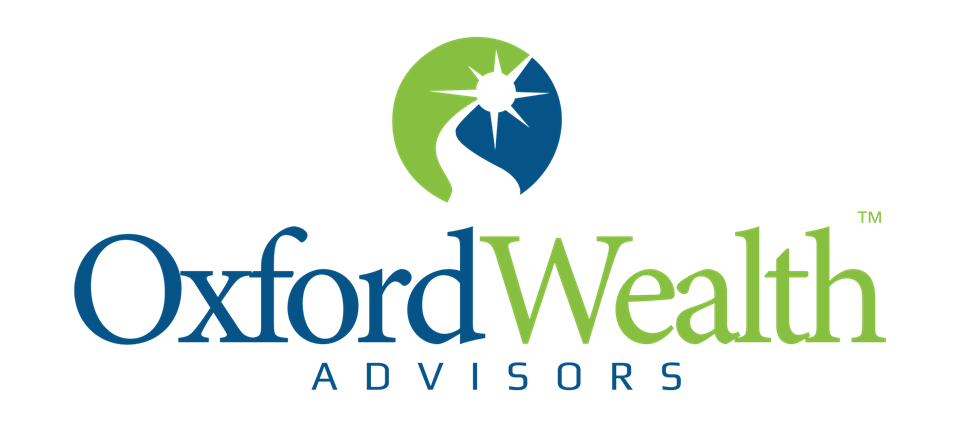 Oxford Wealth Advisors, LLC  Home