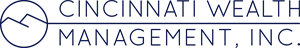 Cincinnati Wealth Management, Inc. Home