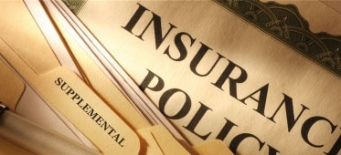 Image result for Supplemental Insurance