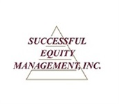 Successful Equity Manangement Home