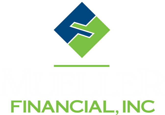 Mueller Financial, Inc.