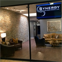 Synergy Advisors Group