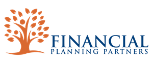 Financial Planning Partners  Home