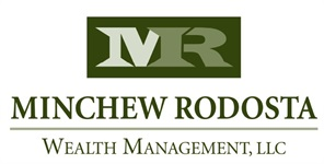 Minchew Rodosta Wealth Management, LLC Home