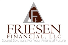 Friesen Financial, LLC Home