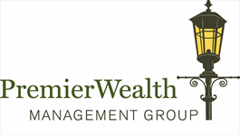 Premier Wealth Management Group Home