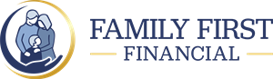 Family First Financial Home