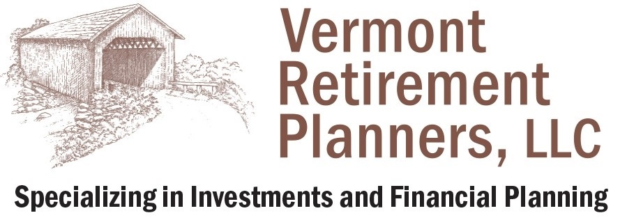 Vermont Retirement Planners, LLC