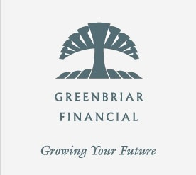 Greenbriar Financial Home