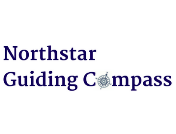 Northstar Guiding Compass