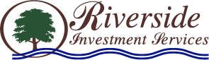 Riverside Investment Services Home