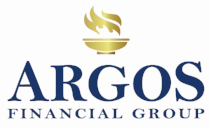 Argos Financial Group Home